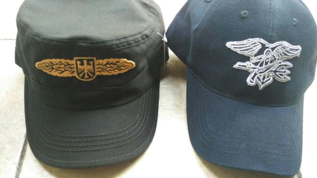 promosi topi dalam bahasa inggris