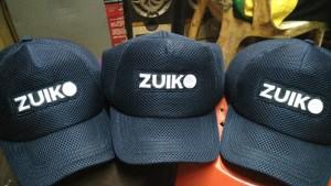 Topi Promosi perusahaan, topi promosi jakarta