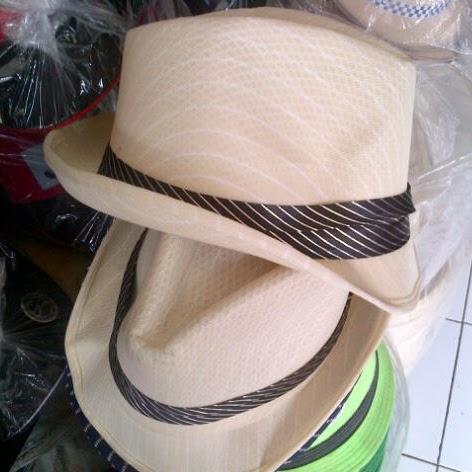 topi gunung promosi