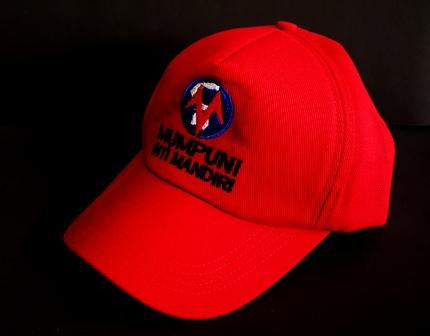 Jual-Topi-Bagus-Topi-Promosi-Mumpuni-Bordir.jpg