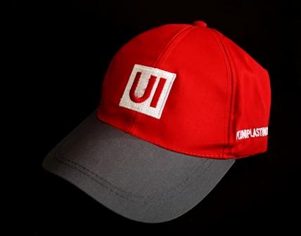 Jual-Topi-Bagus-Topi-Promosi-UI-Dril.jpg